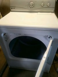 Dryer maytag excellent condition price negotiable Wildomar, 92595
