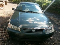 Toyota - Camry - 2000 Centreville, 20120