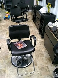 Styling chairs Temple Hills, 20748