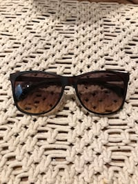 Marc by Marc Jacobs lightweight sunglasses San Francisco, 94124