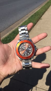 Invicta watch Gaithersburg, 20877