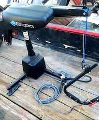 HARMAR - CHAIR LIFT free delivery!