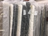 Clearance Sale! Liquidation Event King	Full Queen Twin Mattress Must go! #844 Rock Hill, 29733