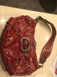 Guess Purse with Wallet Markham, L6B 0W8