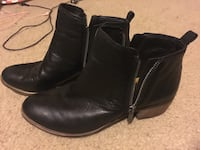 boots Georgetown, 78626