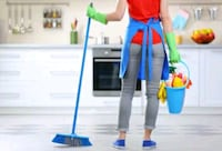House cleaning Littleton