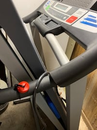 Treadmill  Colonial Heights, 23834