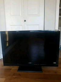 "Sony Bravia LCD 40"" - no remote Surrey, V4A 1V4"