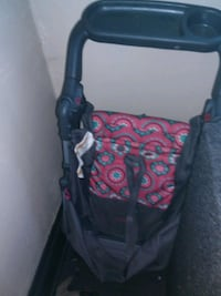 Baby stroller Youngstown, 44505