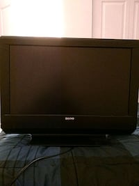 "34"" Sanyo HD TV / Computer Monitor Sterling, 20165"