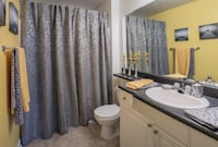ROOM For rent 1BR 1BA PLEASE READ DESCRIPTION BEFORE CONTACTING!!! Raleigh, 27603