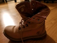 Timberland boots Surrey, V3T 2H8