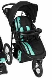 Used And New Stroller In Largo Letgo