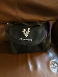 Younique Make Up Bag  Edmonton, T5A 4Y6