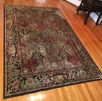 Pier One Rug Catonsville