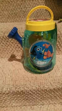Finding Dory Water Toy Woodbridge, 22192
