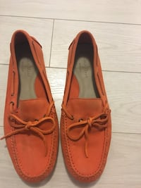 Authentic Cole Haan ladies Loafers size 9 Toronto, M2N