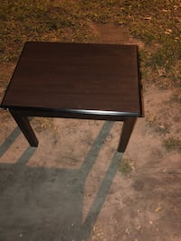 Table for sale  Lakeland