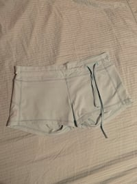 Tonic Active Yoga Fitness Shorts Size M Burnaby, V5C 4S7