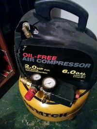 Air compressor s Nutley, 07110