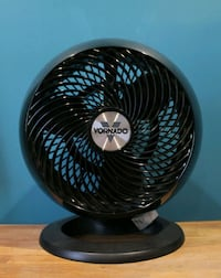 Vornado 4-speed fan North Babylon, 11703