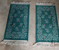 Entry rugs Miamisburg, 45342
