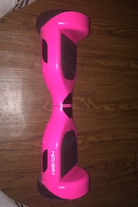 Hoverboard  New Orleans, 70112