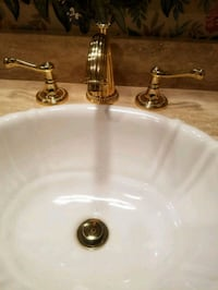PLUMBING SERVICES Baytown
