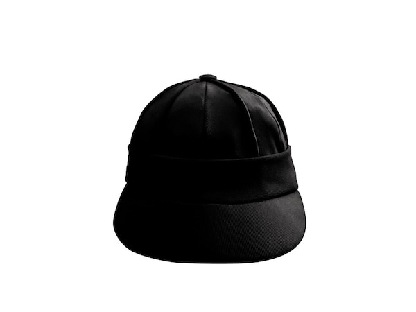 ca7f6c4277a Used Dada Supreme Hats (new) for sale in New York - letgo
