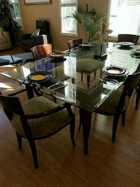 Dining roomtable Carlsbad, 92008