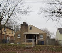 Home for rent  Columbus, 43215