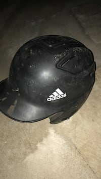Adidas baseball helmet  Johnson City, 37604