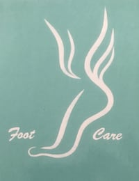 Foot Care logo Ottawa, K2L 3M9