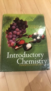 The complete book of knowledge book