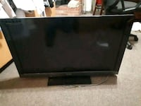 Sony Bravia 40 inch LCD TV with remote Woodbridge, 22191