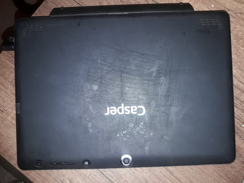 ister laptop ister tablet a886a12b-fb83-401f-892d-aaf9dae3b8c8