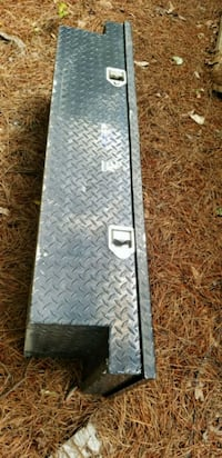Small sized Truck toolbox Pineville, 71360