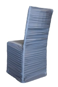 Chair covers rouged Vaughan, L4L 6B2