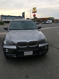 I'm selling the car as is ....!!! Toronto