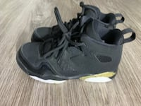 JORDAN Shoes for toddler Winnipeg, R3G 1W2