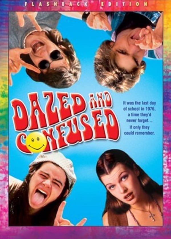 4 Great Laughing Movies... $15 Firm...  d5821912-a612-47fc-bfc1-7df3e5796dbb