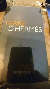 Terre d hermes  Germantown, 20874