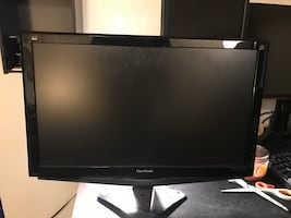 Monitors 1080p 75hz