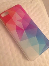 Brand new iphone 5c case Burnaby