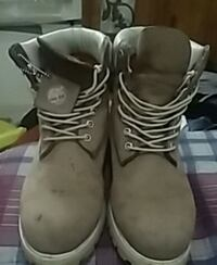 Timberlands Lincoln, 68510