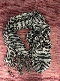 scarf Wilmington, 01887