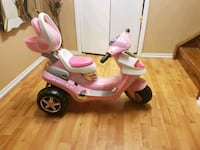 Kids Electric Scooter  Calgary