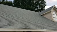 Architectural shingles Beaumont, 77708