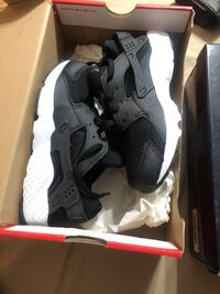 Nike Huarache Run (PS) Brampton, L6Y