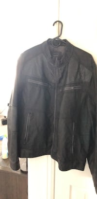Guess moto Jacket Commerce City, 80640